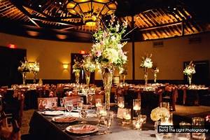 pearl stable pearl studio at the historic pearl san With san antonio wedding venues under 1000