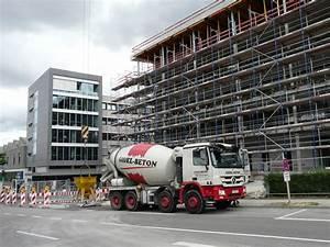 Mann Hummel Gmbh Ludwigsburg : neubau technologiezentrum mann hummel ludwigsburg godel beton ~ Frokenaadalensverden.com Haus und Dekorationen