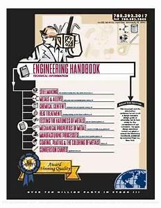 Engineering Handbook By Huyett By Rmc Process Controls