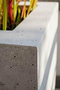 Pflanzkübel Beton Selber Machen : pflanzk bel blumenk bel pflanzgef sse in beton oder sandsteinoptik ~ Orissabook.com Haus und Dekorationen