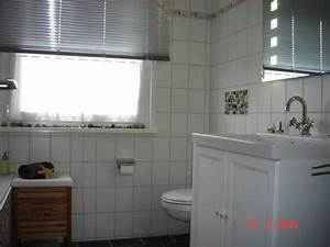 Bad Vorhänge Ikea : bad 39 kleines ikea bad 39 mein ikea zu hause vorher zimmerschau ~ Eleganceandgraceweddings.com Haus und Dekorationen