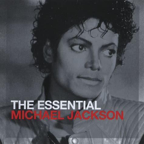 Essential Michael Jackson Album Download Free
