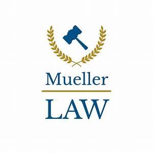 Lawyer Logo Images   www.pixshark.com - Images Galleries ...