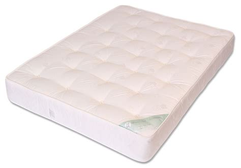orthopedic mattress review clodagh orthopaedic mattress mattressshop ie