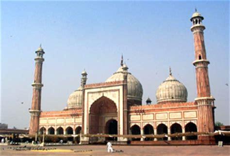 delhi jaipur gwalior varanasi train  package