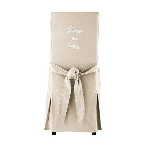 shabby chic dining chair slipcovers chair pads cushions