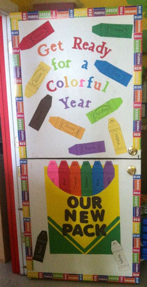 2268 best bulletin boards images on classroom 404 | bc75ff59f551d84bf0005272b92ab95d preschool boards preschool bulletin