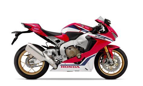 2019 honda 1000rr 2019 honda cbr1000rr sp guide total motorcycle