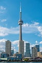 Toronto | Product Categories | Royal Stock Photo