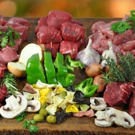 comment cuisiner du chevreuil comment cuisiner un cuissot de chevreuil 28 images