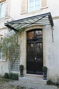 Marquise De Porte Ancienne : choisir la bonne porte joli place ~ Dailycaller-alerts.com Idées de Décoration
