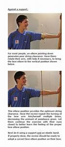 World Archery Coach U2019s Manual  Entry Level