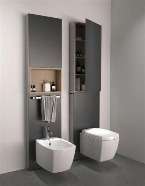 allibert salle de bain l armoire de toilette quel design choisir et quel mat 233 riau