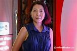 Nepal market important for MoneyGram: Sabrina Chan - OnlineKhabar English News