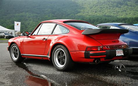 classic porsche classic porsche 911 rs carrera turbo wallpapers the