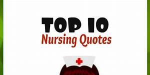 Quotes Inspirational Nurse Appreciation. QuotesGram