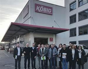 J N Köbig Gmbh : sentinel haus blog das weblog rund um das thema wohngesundheit ~ Watch28wear.com Haus und Dekorationen