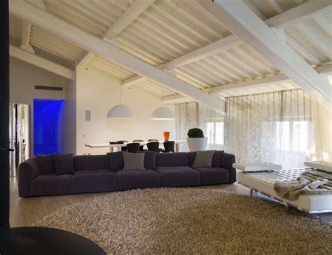 contemporary interior design inspirations modern ev dekorasyonu Classic