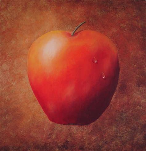 vente cuisine d exposition croquer la pomme nathalie penet