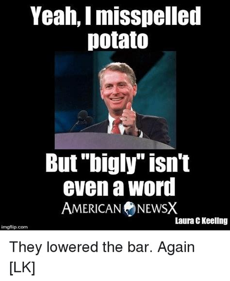 Misspelled Memes - 25 best memes about misspelling misspelling memes