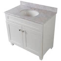 home decorators collection creeley 37 in vanity in