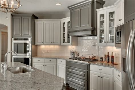 kitchen cabinets pictures white swan white granite countertops seattle 6323
