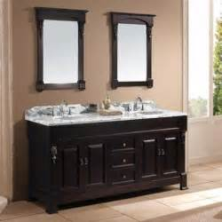 bathroom vanities ideas 2017 grasscloth wallpaper - Ideas For Bathroom Vanities