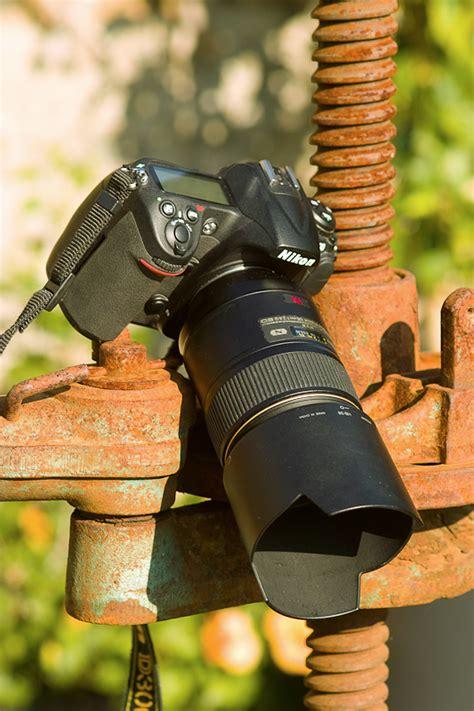 lenses mm fg af  vr micro nikkor part  learn