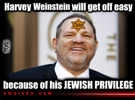 Harvey Weinstein Memes - jew produced miley cyrus music video promotes sexualization of infants smoloko