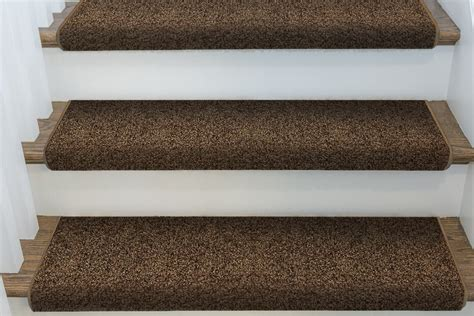 stair rods self stick carpet stair treads stuff i like or flor