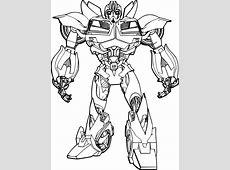 Autobot Symbol Png Auto Kfz Info