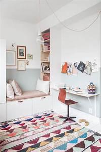 Ide Dco Peinture Intrieur Maison Les Murs Bicolores