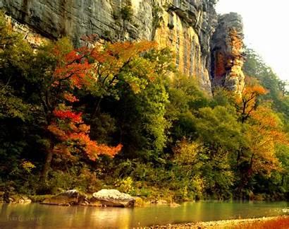 Bluff Roark Arkansas
