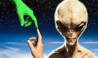 Are aliens real or are we alone in our universe? | Science ...