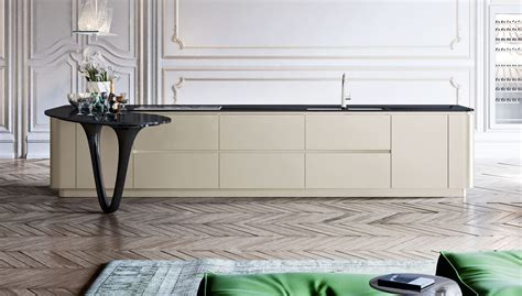 The history of pininfarina design is reflected in its lines, beauty and elegance, in the ability to bring an aesthetic concept to life. Pininfarina Home Design | OLA25