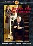 Under the Influence (1986) – Movie-O-Zone