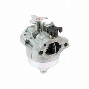 Reglage Moteur Honda Gcv 160 : carburateur origine gcv 160 d 39 origine r f rence 16100 z0l 023 honda ~ Melissatoandfro.com Idées de Décoration