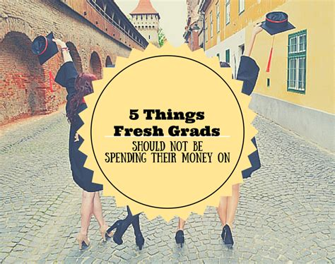 things a fresh grad in 28 images 10 things that sum up