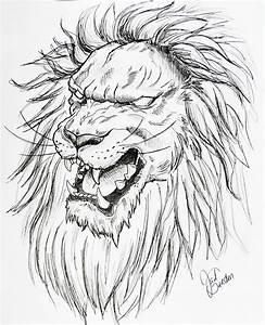 Dessin D Hirondelle Pour Tatouage : dessins tatouages jadgarden cr ation site internet et ~ Melissatoandfro.com Idées de Décoration