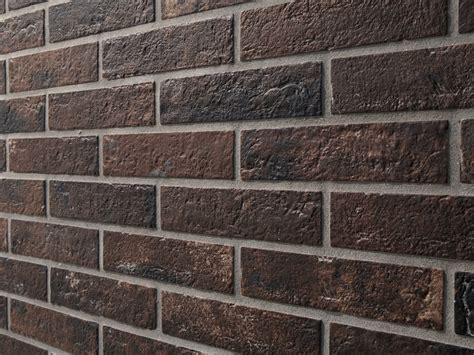 brick style tiles brick style tiles tile design ideas