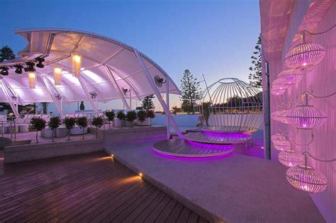 DOLCE CLUB – LIMASSOL, CYPRUS « Tatilinea Architect + Design