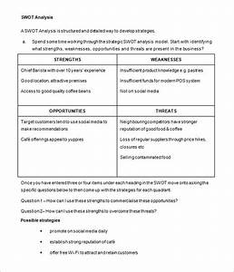 Business Action Plan Template - 12+ Free Sample, Example ...