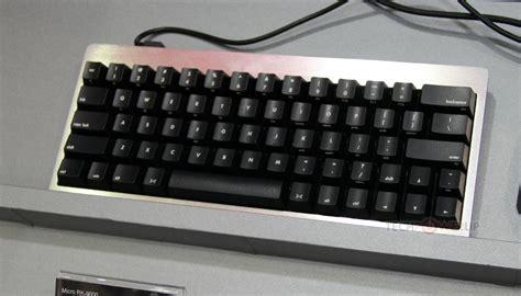 rosewill micro rk9000 keyboard keeps it simple