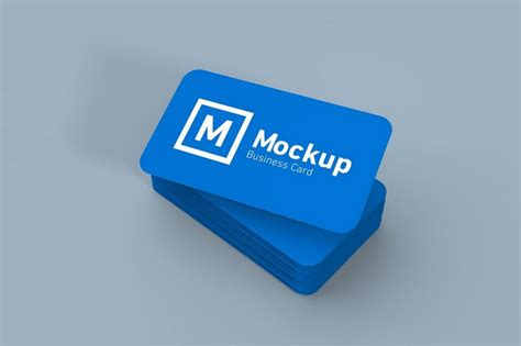 70+ Corporate & Creative Business Card Psd Mockup Luxury Business Card London Visiting Maker Free Apk Mockup Psd Template Templates In Word King's College Design Sydney Printing Kingston Resume Examples