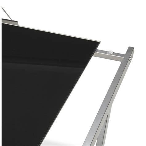 bureau noir en verre bureau d 39 angle en verre quot lize quot noir