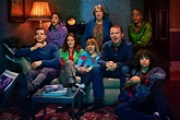 BBC Years And Years Episode 2 Recap: the scariest happenings