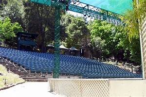 Shoreline Amphitheatre Seating Chart Villa Montalvo Summer Concerts What You Need To Know