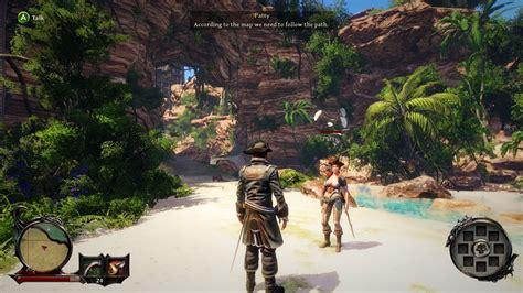 Saca tu lado más gamer y disfruta de estos juegos para pc: Top Juegos De Rol RPG/Accion/Sandbox De Mundo Abierto Para ...