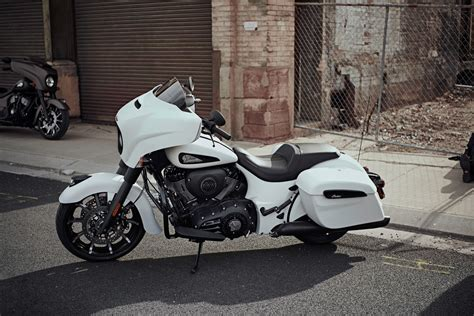 Indian Chieftain Picture by 2019 Indian Chieftain Top Speed
