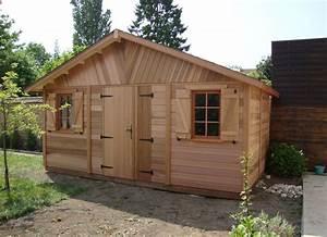 plan pour construire une maisonnette en bois free With awesome faire mesurer sa maison 4 construire une cabane